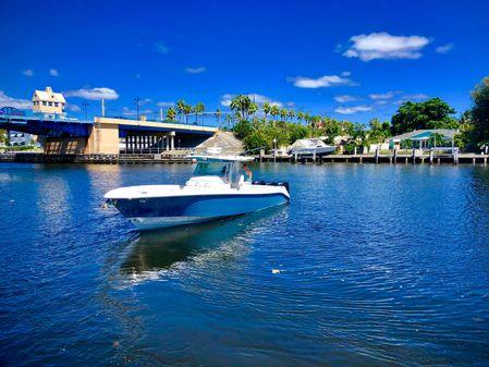 Everglades Everglades / Boston whaler image