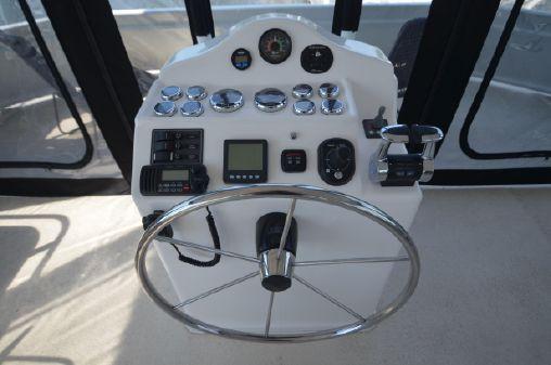 Skipperliner 720 SL image