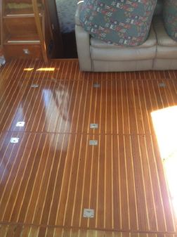 Symbol Motor yacht image