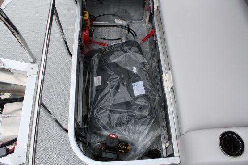 Avalon LSZ VRB - 26' image
