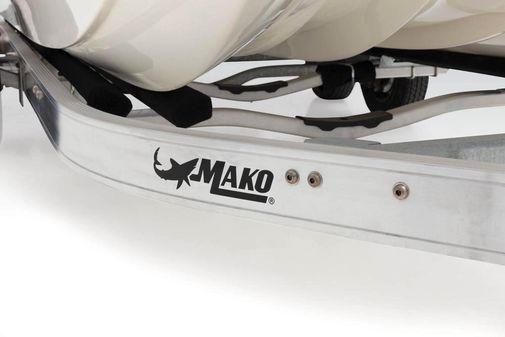 Mako Pro Skiff 19 CC Guide Pkg image