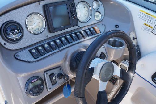 Rinker 296 Captiva Bowrider image