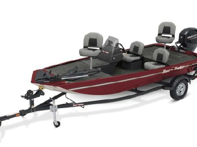 2022 Tracker<span>Bass Tracker Classic XL</span>