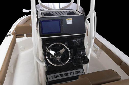 Skeeter SX 2550 Family image