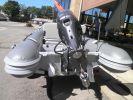 Highfield Ocean Master 460 Hypalonimage