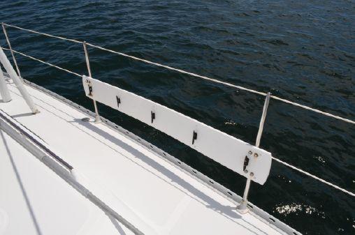 Stevens Custom 42 Sloop image