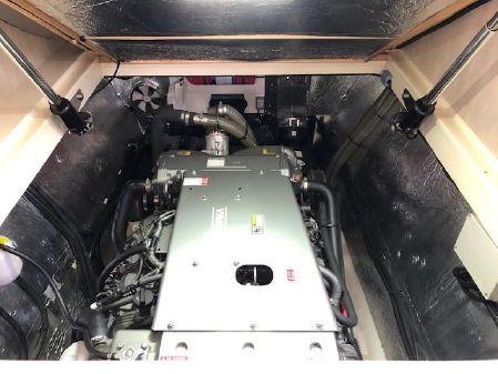 Leopard 51 PC image