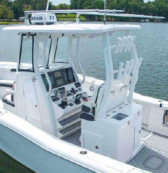 Tidewater 292 CC image