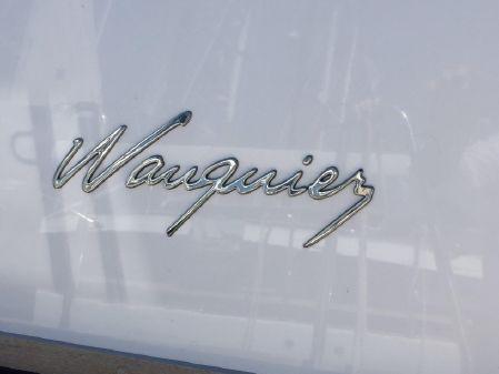 Wauquiez Centurion 57 image