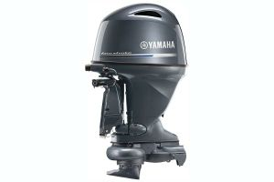 2020 Yamaha Outboards F150 Jet