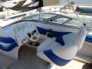 Crownline 202 BRimage