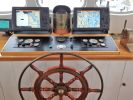 Halmatic Fiberglass Expedition Trawlerimage