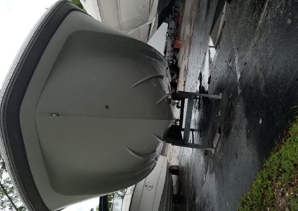 Hurricane 260 SD image