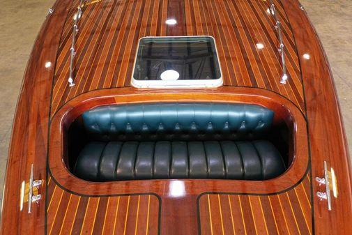 Custom Vic Carpenter 56 image
