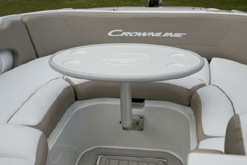 Crownline Eclipse E305 image