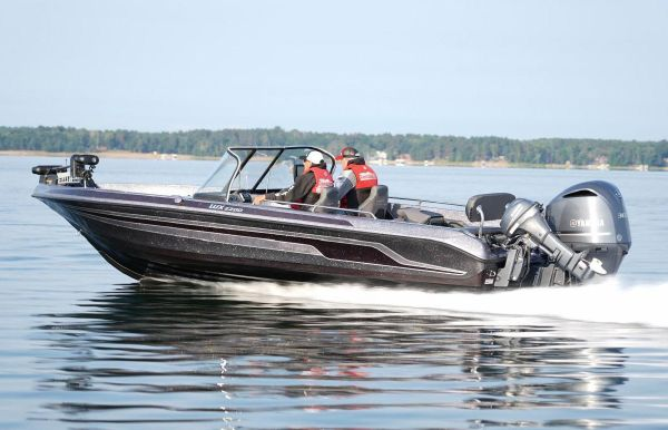 2020 Skeeter WX 2200 Select