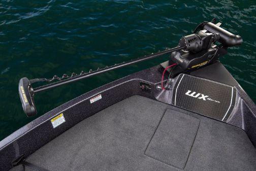 Skeeter WX 2200 Select image