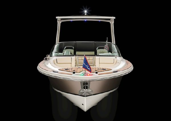 Chris-Craft Launch 25 GT image