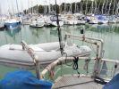 Nauticat 33image