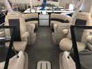 Coach Pontoons 230 DCRFimage