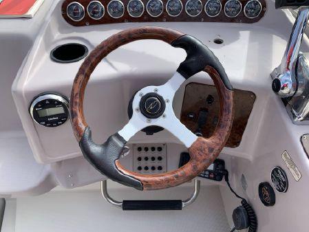 Regal Commodore 2960 image
