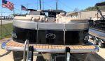 Avalon CAT 23-25 QUAD LOUNGE - WG25image