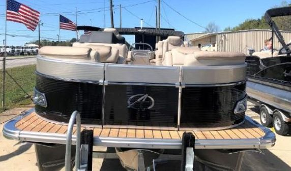 Avalon CAT 23-25 QL SandBar - WG25 image