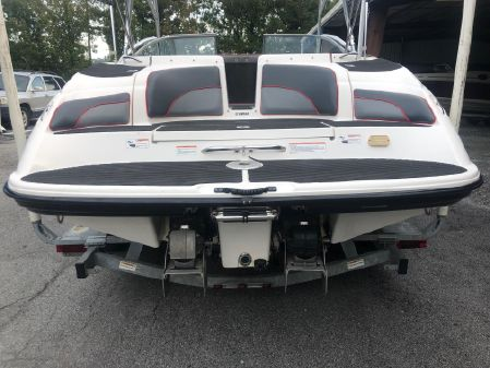 Yamaha Boats AR 230 image