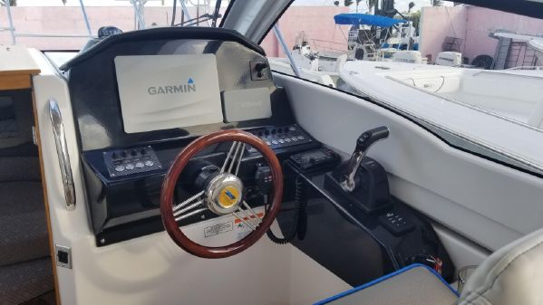Cutwater 24 Sport Coupe image
