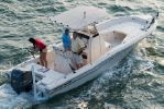 Grady-White 251 Coastal Explorerimage