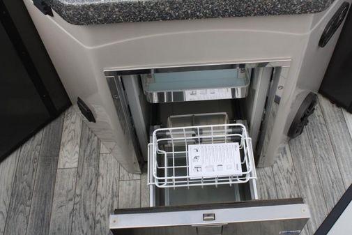 SunCatcher DE326GT image