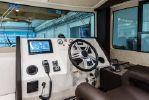 Cranchi Eco Trawler 53 Long Distanceimage
