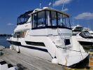 Carver 405 Aft Cabin Motor Yachtimage