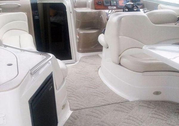 Larson Cabrio 370 image