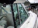 Seaswirl Striper 2601 Walkaround I/Oimage