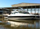 Cruisers Yachts 540 Sport Coupeimage