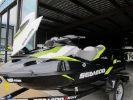 Seadoo GTI 130 SEimage