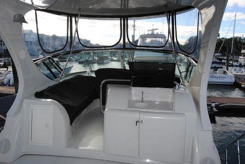 Bluewater Yachts 5800 Custom image