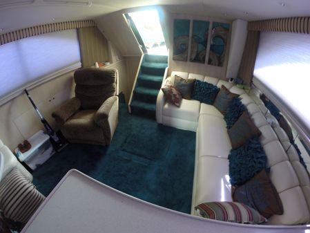 Ocean Yachts 48 Motoryacht image