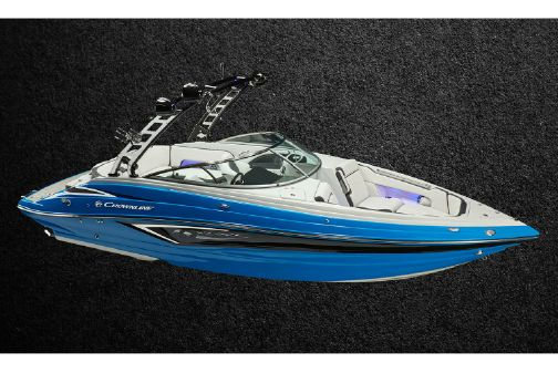Crownline 265 SS SURF image