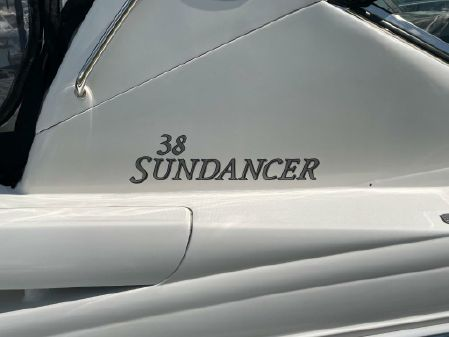 Sea Ray 38 Sundancer image