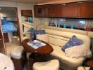 Sea Ray 460 Sundancerimage