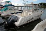 Aquasport 275 Explorerimage