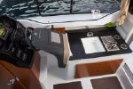 Jeanneau Merry Fisher 795image