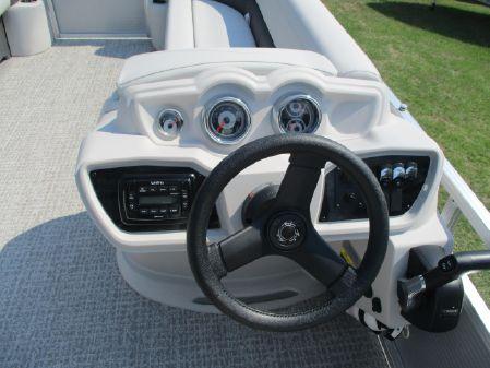 Avalon 2185 GS CR image