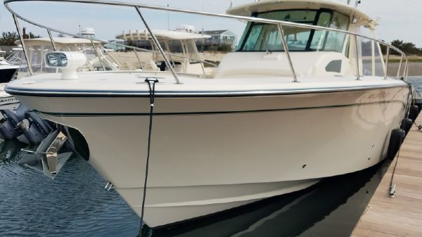 used boats for sale hyannis marina