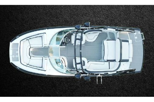 Crownline Eclipse E235 Surf image