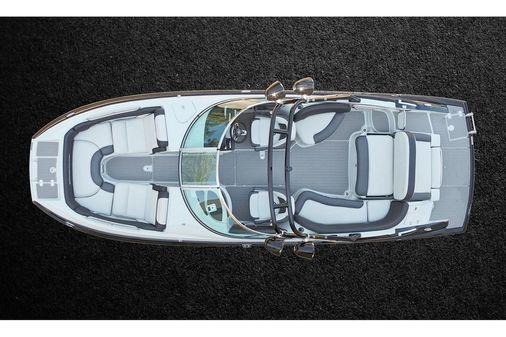 Crownline Eclipse E255 Surf image