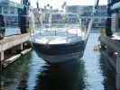 Monterey 350 Sport Yachtimage