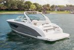Regal 3300 Bowriderimage